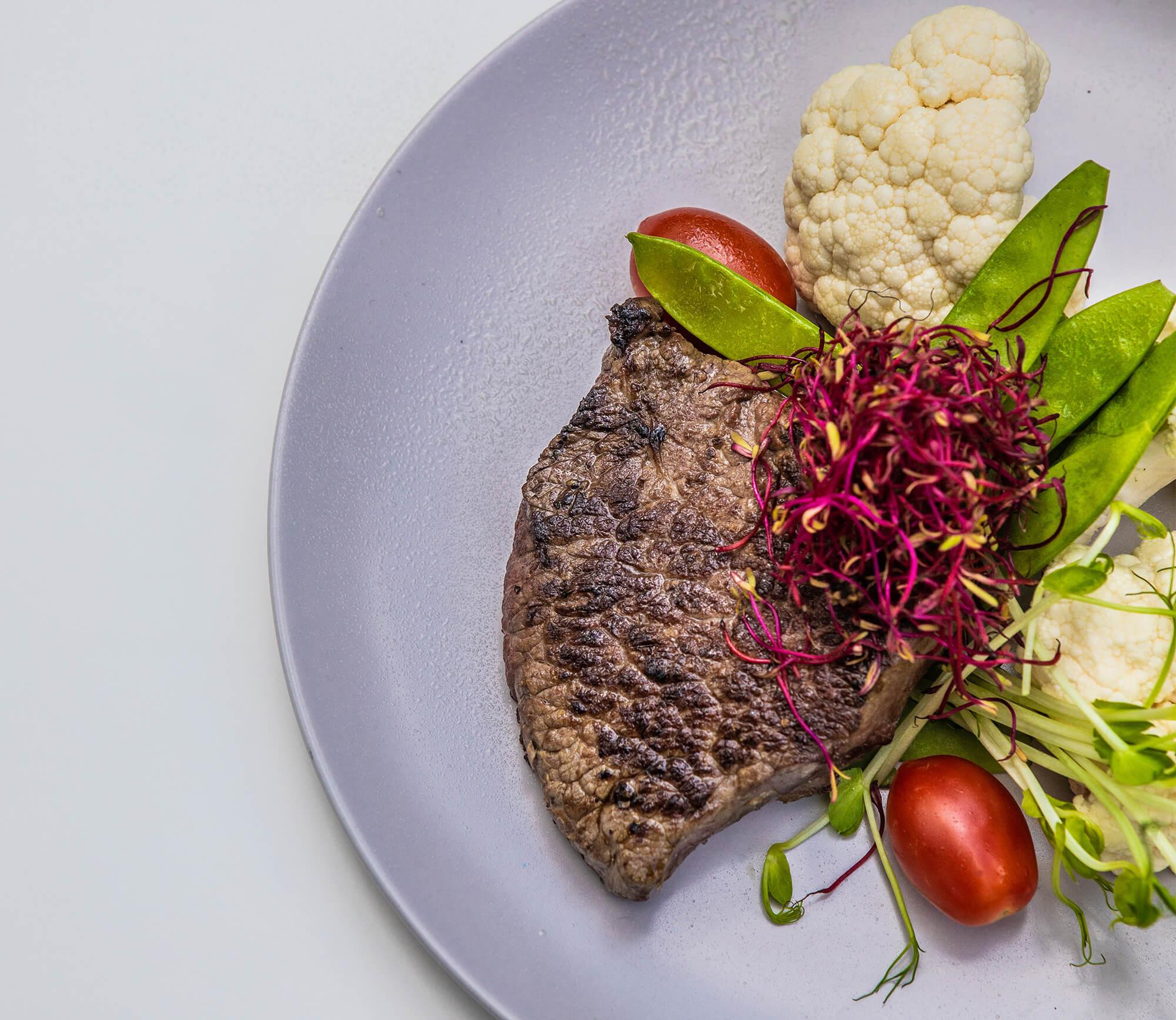 Dieta Ketogeniczna Catering Z Dostawa Do Domu Fitnesscatering Com Pl