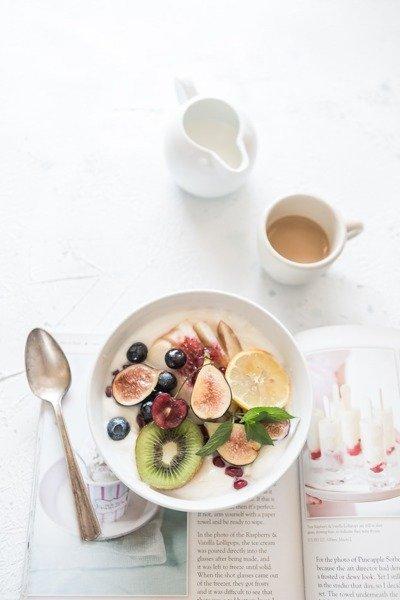 Zdrowa Dieta Na Co Dzien