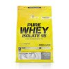 Pure Whey Isolate 95 600g Wanilia