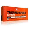 Thermo Speed Extreme 120 kaps.